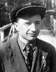 Говоров Сергей Александрович