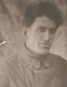 Вахалин Алексей Николаевич