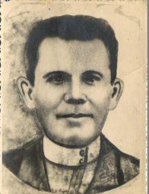 Носков Александр Тихонович