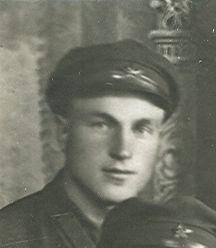 Рудкин Петр Григорьевич
