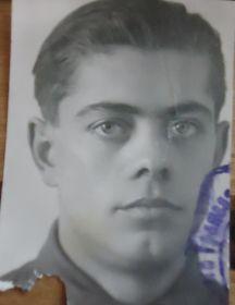 Сопин Петр Иванович