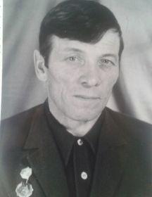 Саврасов Василий Васильевич