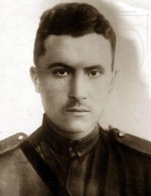 Дубинин Николай Герасимович