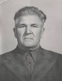 Щетинин Степан Дмитриевич