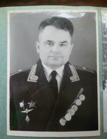 Публичук Владимир Яковлевич