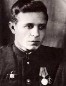Яковлев Владимир Николаевич