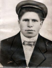 Гоглев Иван Егорович
