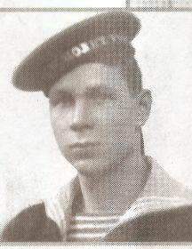 Руднев Владимир Александрович