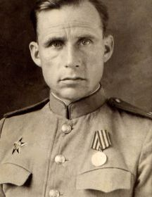 Ульянов Александр Павлович