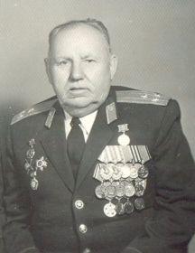 Федоров Владимир Иванович