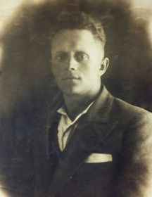 Струйский Афанасий Александрович (Алексеевич)