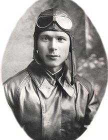 Ермаков Павел Васильевич