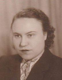 Моисеенкова Екатерина Филипповна