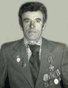 Чистяков Владимир Трофимович