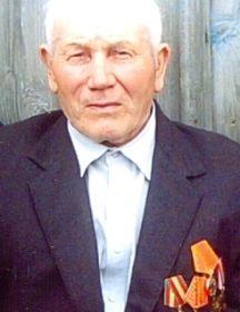Генералов Сергей Иванович