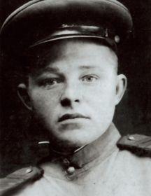 Габеев Михаил Петрович
