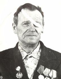 Чигров Иван Павлович