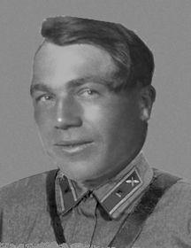 Моисеенков Сергей Филлипович