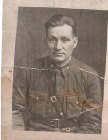 Ильенко Михаил Иванович