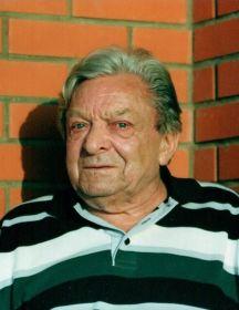 Солодков Борис Дмитриевич