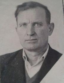 Пенкалов Николай Иосифович