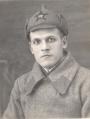 Шиленков Николай Егорович