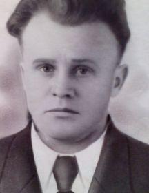 Гайворонский Владимир Александрович