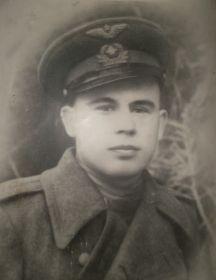 Румо Николай Яковлевич