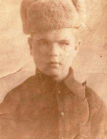 Ермейкин Иван Иванович