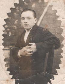 Логунов Никита Иванович