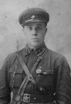 Кругляков Николай Ильич
