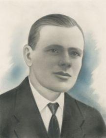 Шестяев Алексей Григорьевич