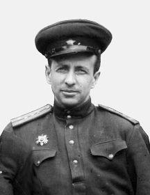 Шилкин Петр Иванович