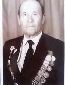 Сеньков Владимир Ильич