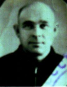 Огиенко Иван Захарович (1926 - 1978)