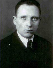 Чернышов Александр Александрович