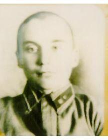 Бабиков Григорий Васильевич