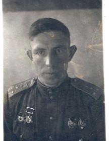 Ермолаев Михаил