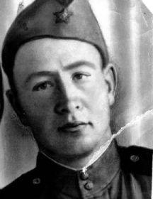 Гопиенко Фёдор Фёдорович