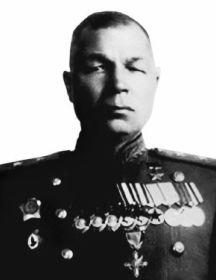 Симоняк Николай Павлович