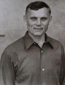 Ульянов Александр Федорович