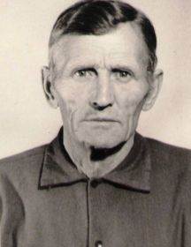 Янов Александр Михайлович