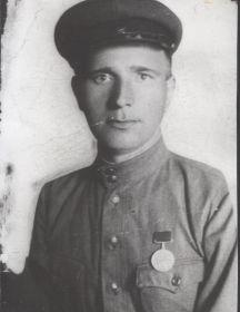 Логунов Николай Александрович