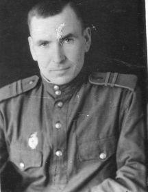 Сопин Дмитрий Петрович
