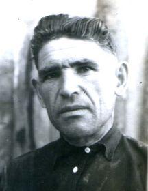 Якушин Иван Иванович