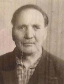 Герасименко Иосиф Павлович