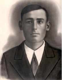 Усаченко Тихон Григорьевич