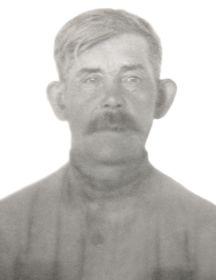 Попов Демид Михайлович