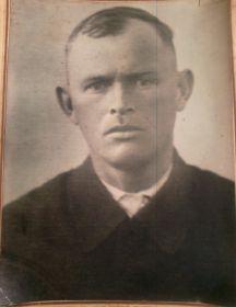 Тарасов Николай Николаевич