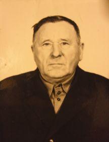 Донских Иван Васильевич